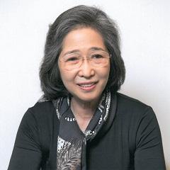 金澤 泰子