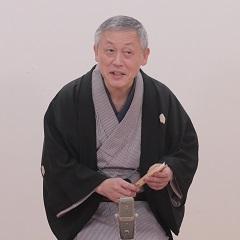 桂 ひな太郎