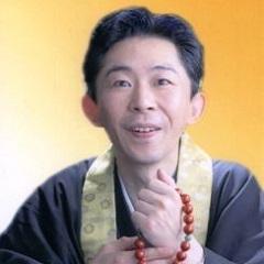 川村 寿法