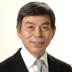 木村 政雄