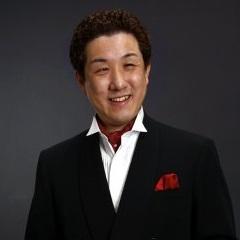 北田 康広