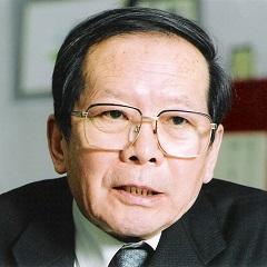 木津川 計