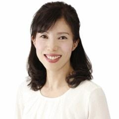 笹岡 郁子