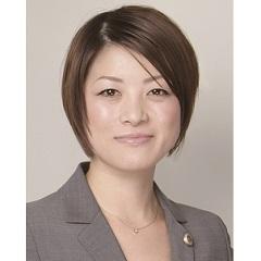 篠田 恵里香