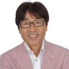 原田 伸郎