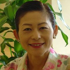 橋田 幸子
