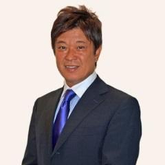 早野 宏史