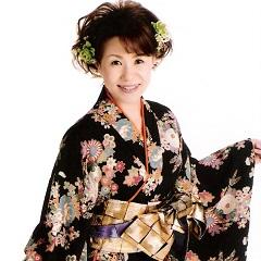 林田 麻友子