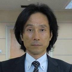 幸田 英二