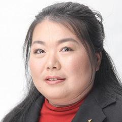 長倉 圭井子