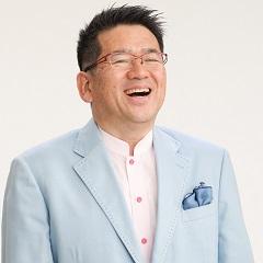 中井 宏次