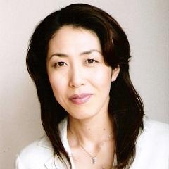 西沢 依里子