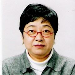 小倉 千加子