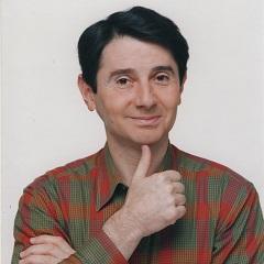 ピーター・フランクル