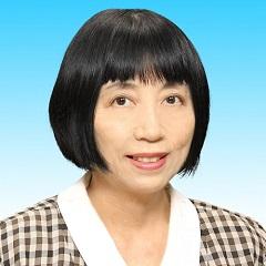 瀬野 彩子