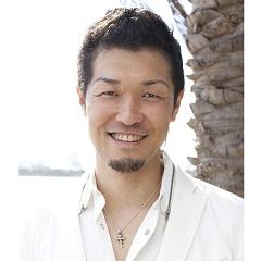 杉山 裕太郎