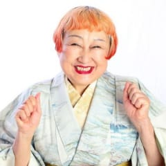 田辺 鶴瑛