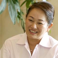 内田 美智子
