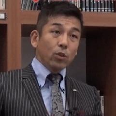 内田 達雄