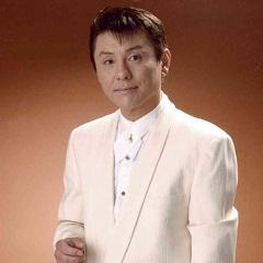 藤本 健太郎