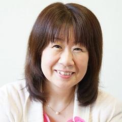 松田 直子