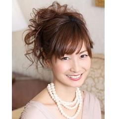 松田 陽子