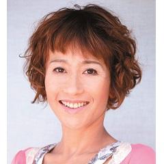 松野 明美
