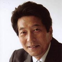 宮川 俊二