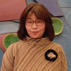 宮崎 美智子