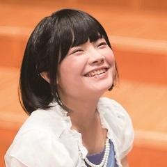 野田 あすか