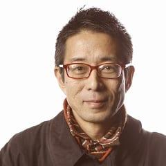 和田 隆博
