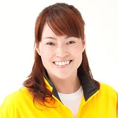 山本 佳子