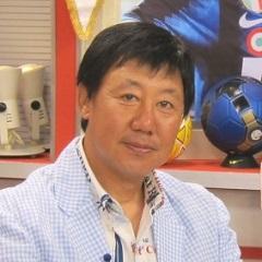山野 孝義