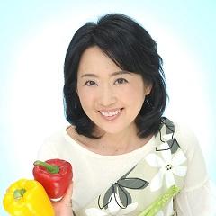 安井 レイコ