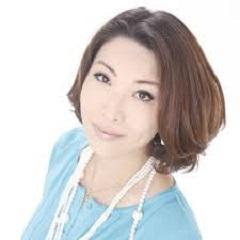 吉井 奈々