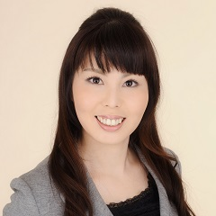 嶋田 亜紀
