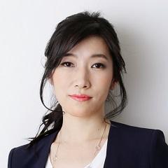 櫻井 恵里子