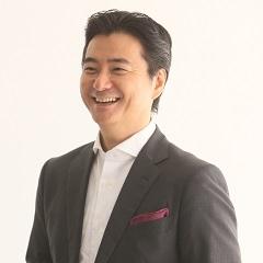 前川 孝雄