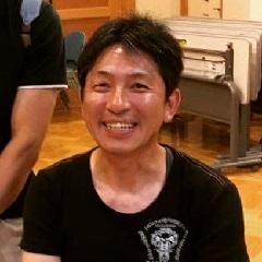椴谷 昌吾