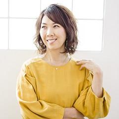 大島 花子
