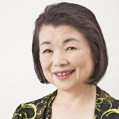 坂本 廣子