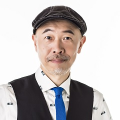 新沢 としひこ