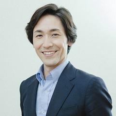 谷田 昭吾