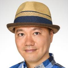 大木 隆太郎
