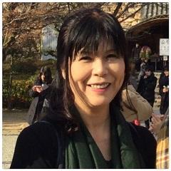 桜井 幸恵