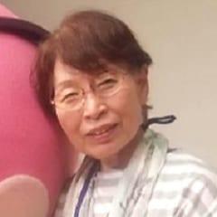 横井 泰子