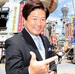 平田 進也