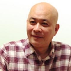 梶川 義人
