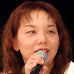 長崎 圭子