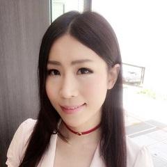 麻倉 ケイト